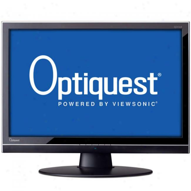 Optiquest 24