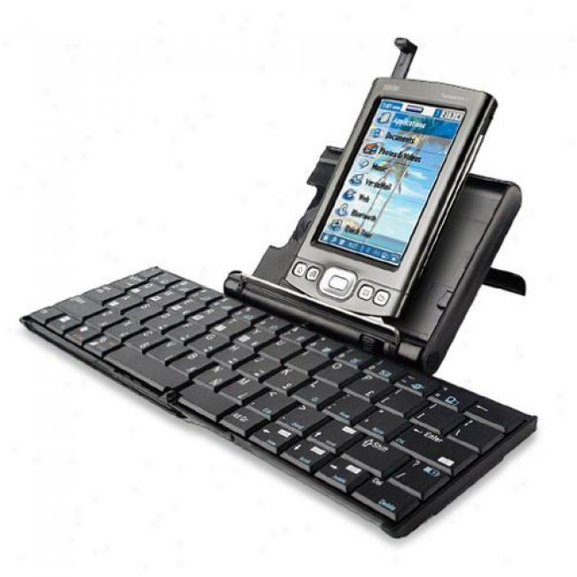 Palmone Universal Wireless Keyboard, 3169ww