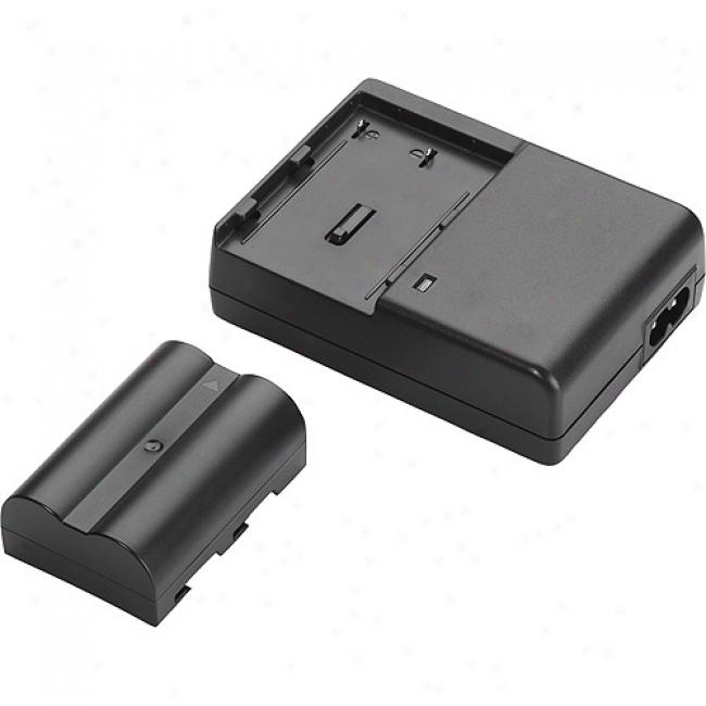 Pentax D-li50 Li-ion Rechargeable Battery For Pentax K10d & K20d Dslr Camera Bodies