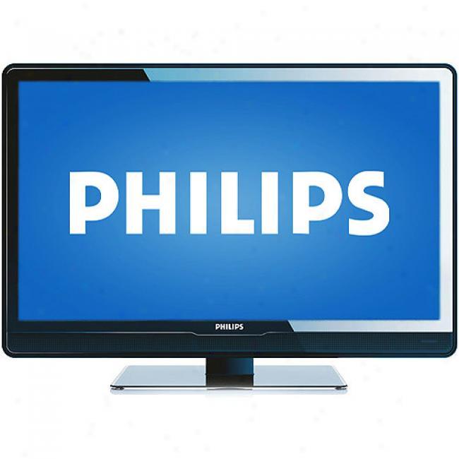 Philips 52