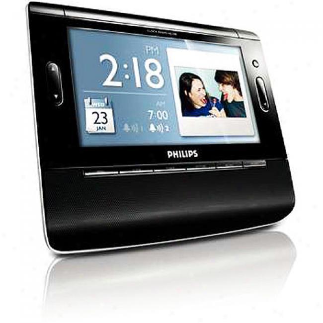 Philips 7