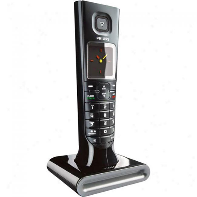 Philips Id9 Series Expansion Handset
