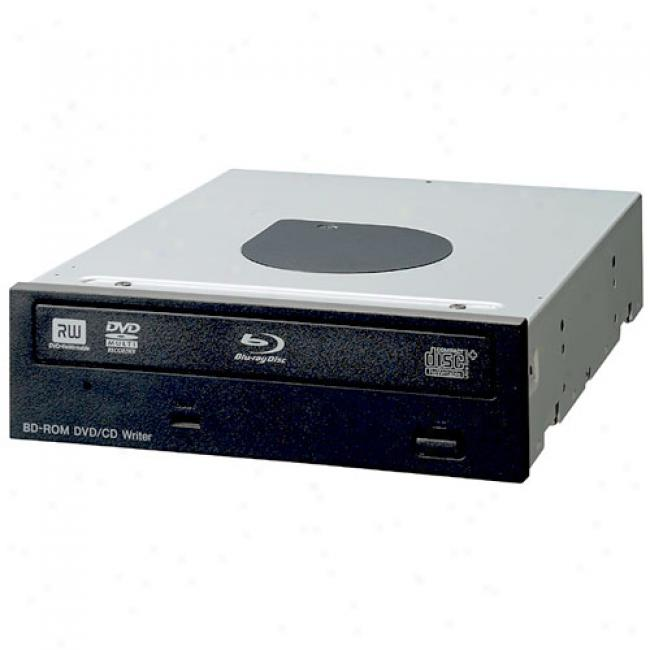 Pioneer Bdc-2202b Blu-ray Disc Player & Dvd/cd Burner Drive