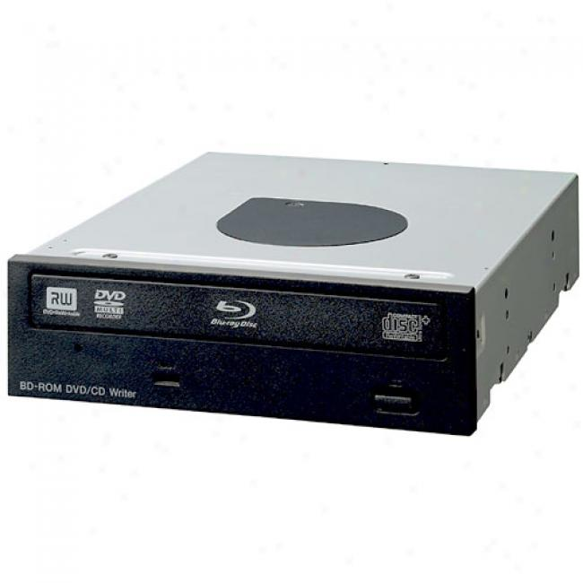 Pioneer Bdc2202w Blu-ray Dvd Reader & Dvdrw/cd Combo Burner