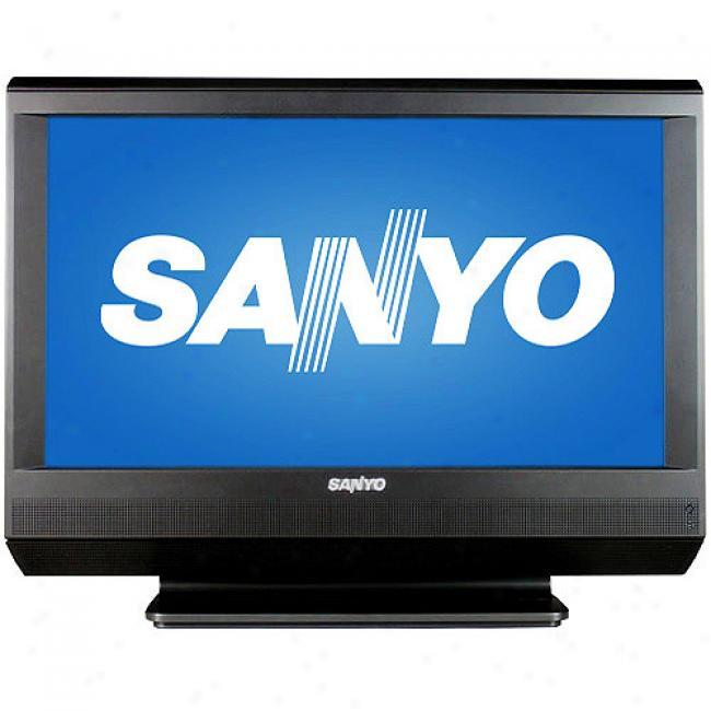 Sanyo 26