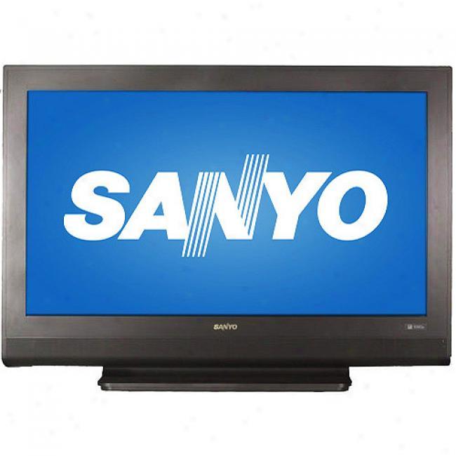 Sanyo 42