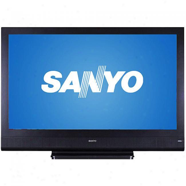 Sanyo 52