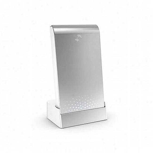 Seagate 320gb I Go Usb Hard Drive - Mac