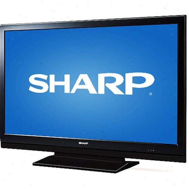 Sharp 52