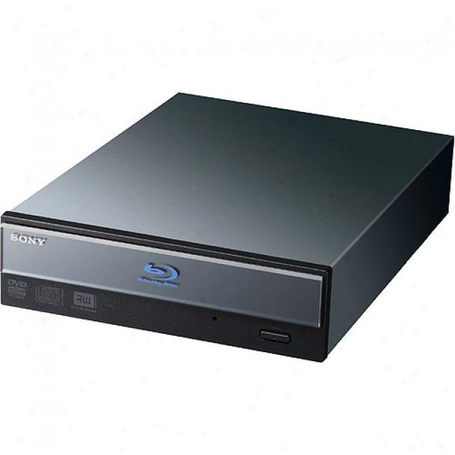 Sony Internal Serial Ata Blu-ray Disc Drive