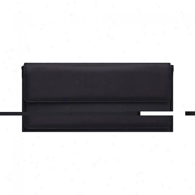 Sony Laptop Pc Carrying Case, Black