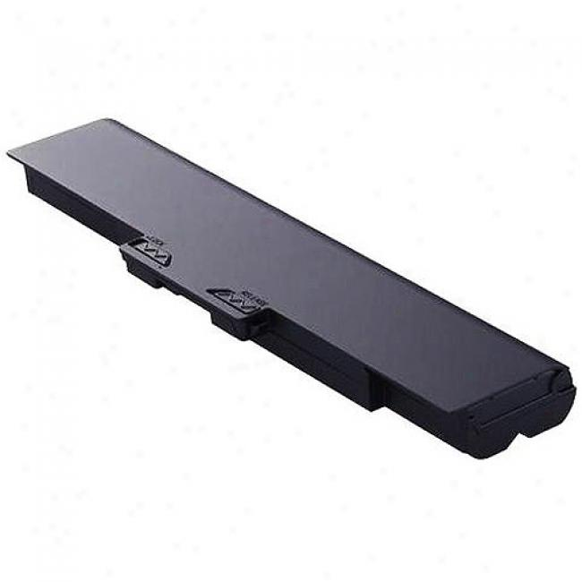 Sony Vgpbps13ab Lithium Ion Notrbook Battery