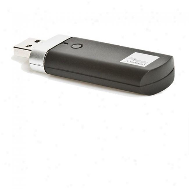 Soundon Usbconnect-tx Wireless Usb Connect