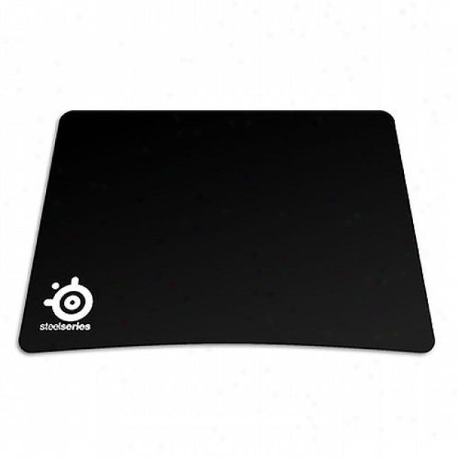 Steelseries 5l Mousepad
