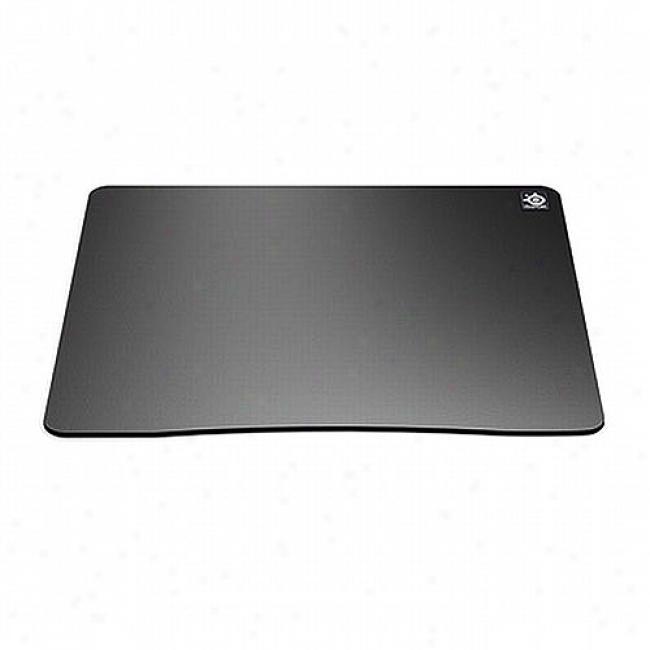 Steelseries Sx Mousepad