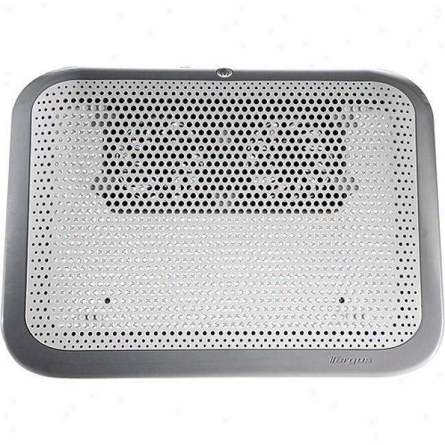 Targus Chill Mat For Mac