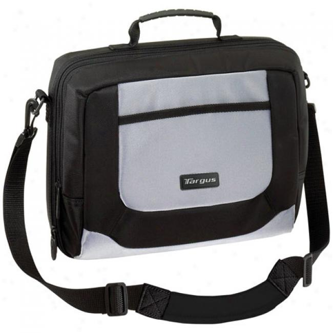Targus Sport 7'' - 9'' Portable Dvd Player Case