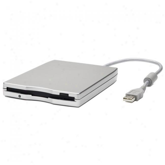 Teac External Usb Floppy Drive