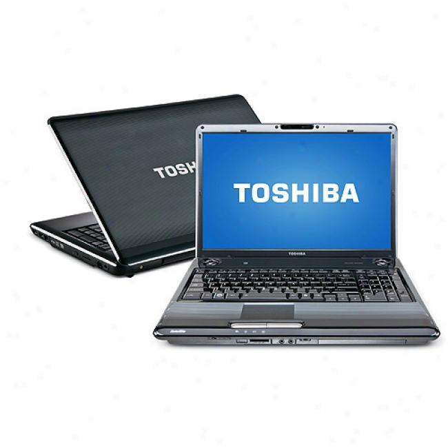 Toshiba 17