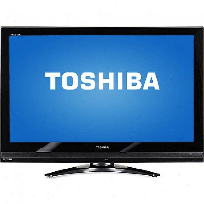 Toshiba 37