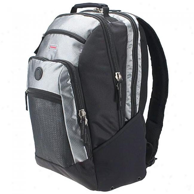 Toshiba Mobile Back Pack