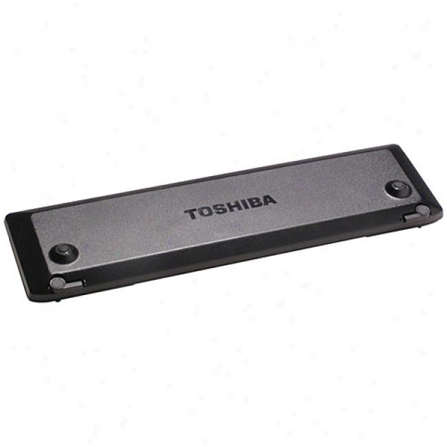 Tosihba Pa3155u-2brl 6-cell Battrry