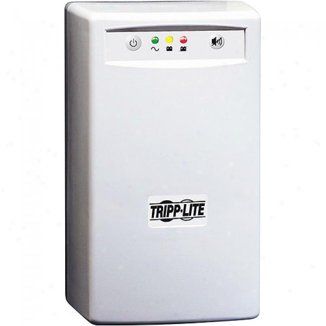 Tripp Flower Imternet 500va/280-wstt Office 500 Ups System
