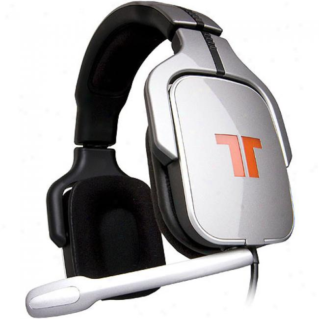 Tritton Ax Pro Audio Xtreme Headset