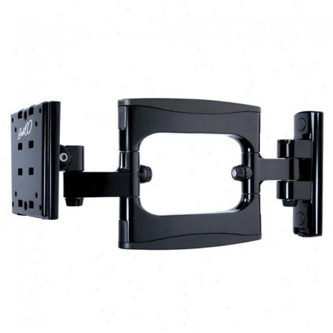 Tv Wall Mounting Kits For Dummies For Flat Panel Tvs Up To 32