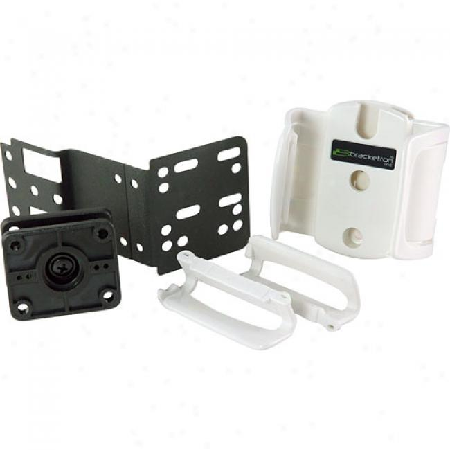 Universal Dash Mount For Cell Phones, Satellite Radio, Mp3 Pl6aer