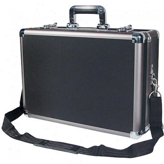 Vanguare Vgp-13 Universal Series Extra-large Camcera And Camcodder Hard Case