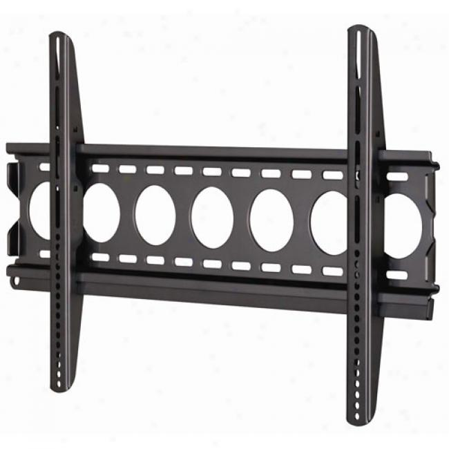Vuepoint Low Profile Lower by a semitone Array Wall Mount 30