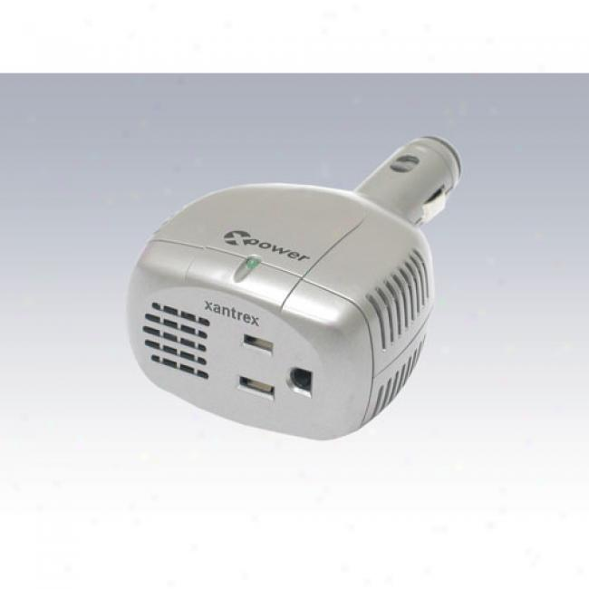 Xantrex - Xpower Micro Inverter 175