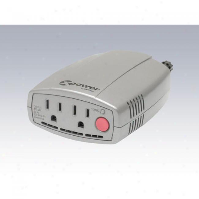 Xantrex - Xpower Micro Inverter 400