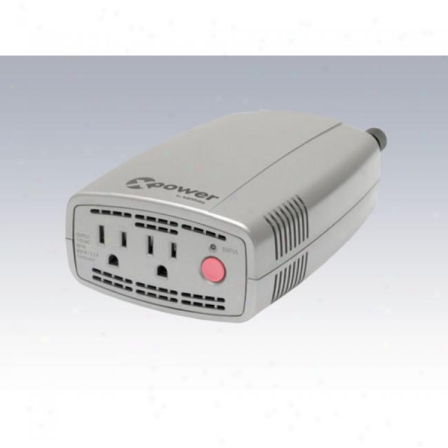 Xantrex - Xpower Micro Inverter 800