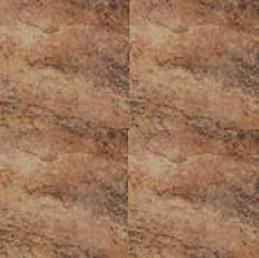 Acif Capri 14 X 14 Sunrise Tile & Stone