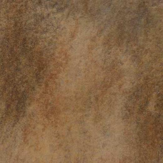 Acif La Dolce Vita 18 X 18 Sunset Acdvsu18