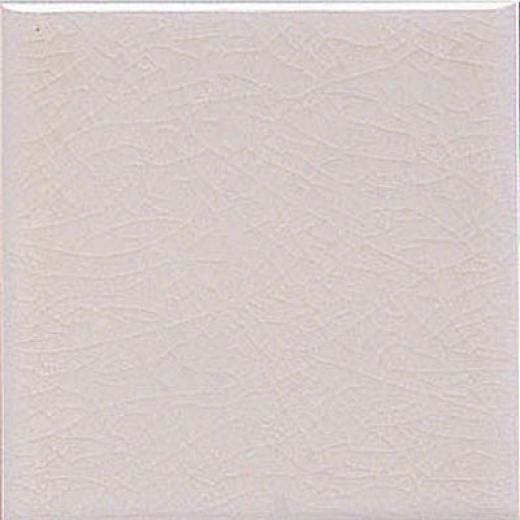 Adex Usa Hampton 4 X 4 Bisque Tile & Stone