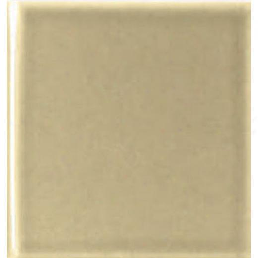 Adex Usa Hampton 4 X 4 Olive Tile & Stne