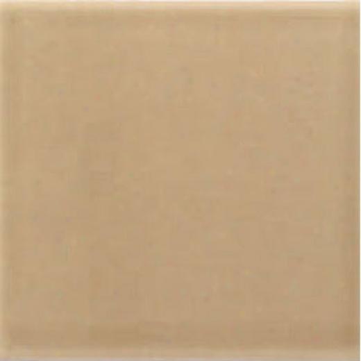 Adex Usa Hampton 4 X 4 Taupe Tile & Stone