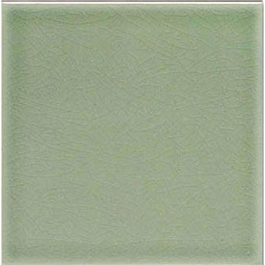 Adsx Usa Hampton 6 X 6 Green Tile & Stone