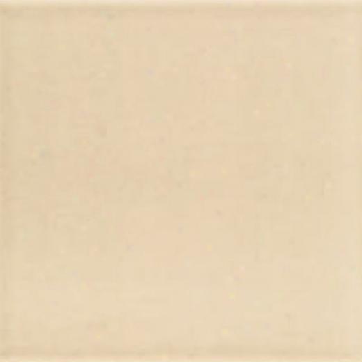 Adex Usa Hampton 6 X 6 Sand Tils & Stone