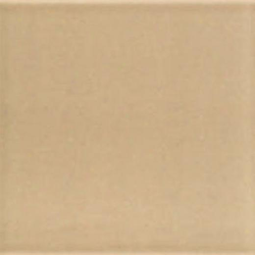 Adex Usa Hampton 6 X 6 Taupe Tile & Stone