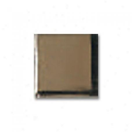 Adex Usa Neri Dot Flat Gold Tile & Stone