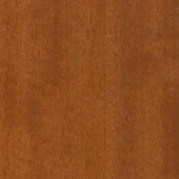 African Safari Woodfloors African Hardwood African Cherry Hardwood Flooring
