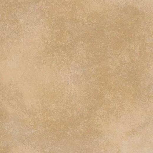 Alaplana Ceramica Mistral 16 X 16 Naranja/cotto Almco16
