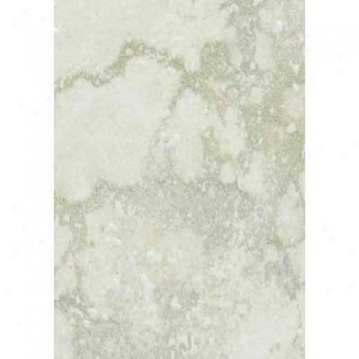 Alaplana Ceramica Rapolano 12 X 18 Gris Rearagr1218