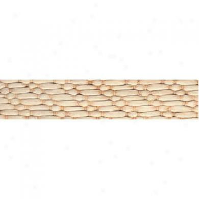 Alfagres Bamboo Liners Cp206 Tile & Stone