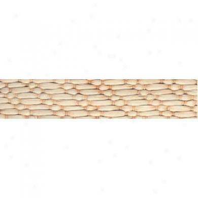Alfagres Bamboo Liners Cp201 Tile & Sotne