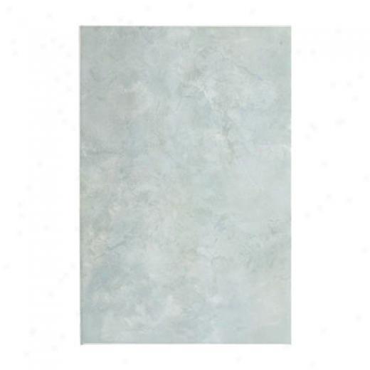 Alfagres Breccia 8 X 12 Azul C Tile & Stone